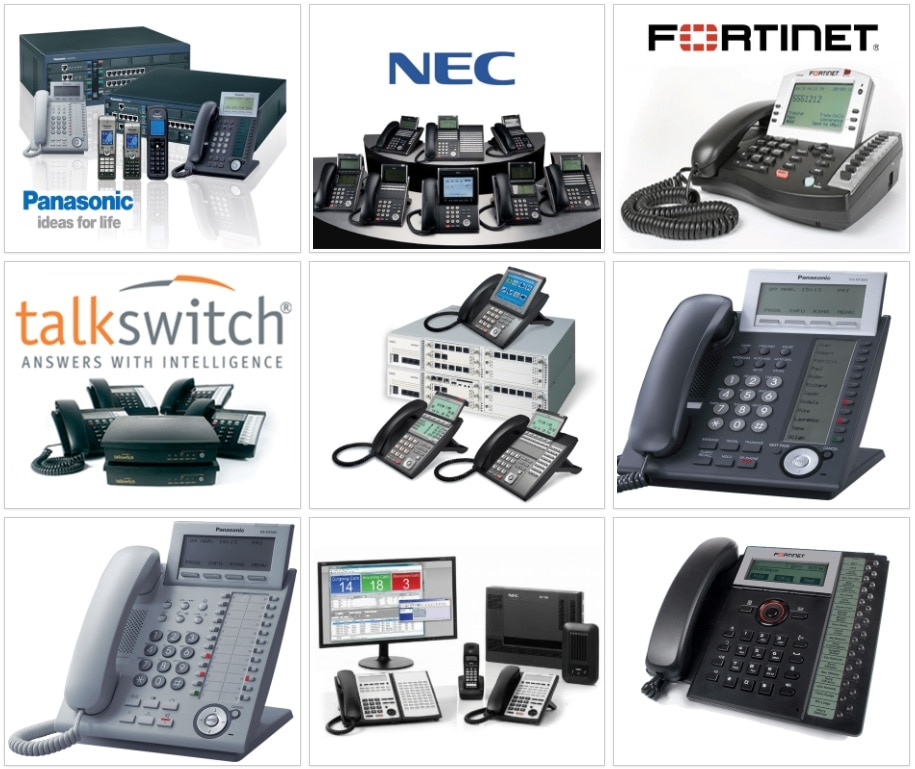 business phone systems nj