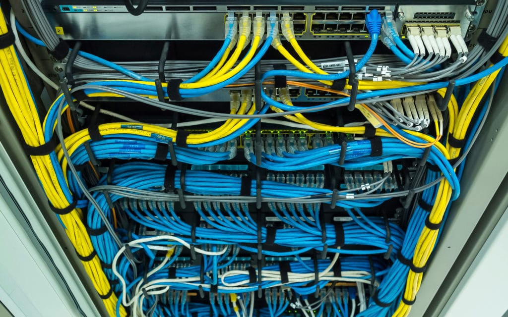 network data cabling nj 2